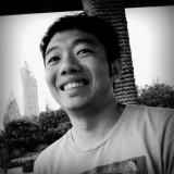 Edwin Feng