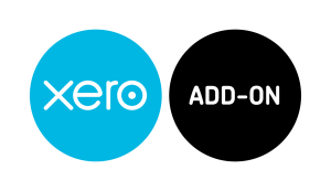 xero-add-on-partner-logo-hires-RGB