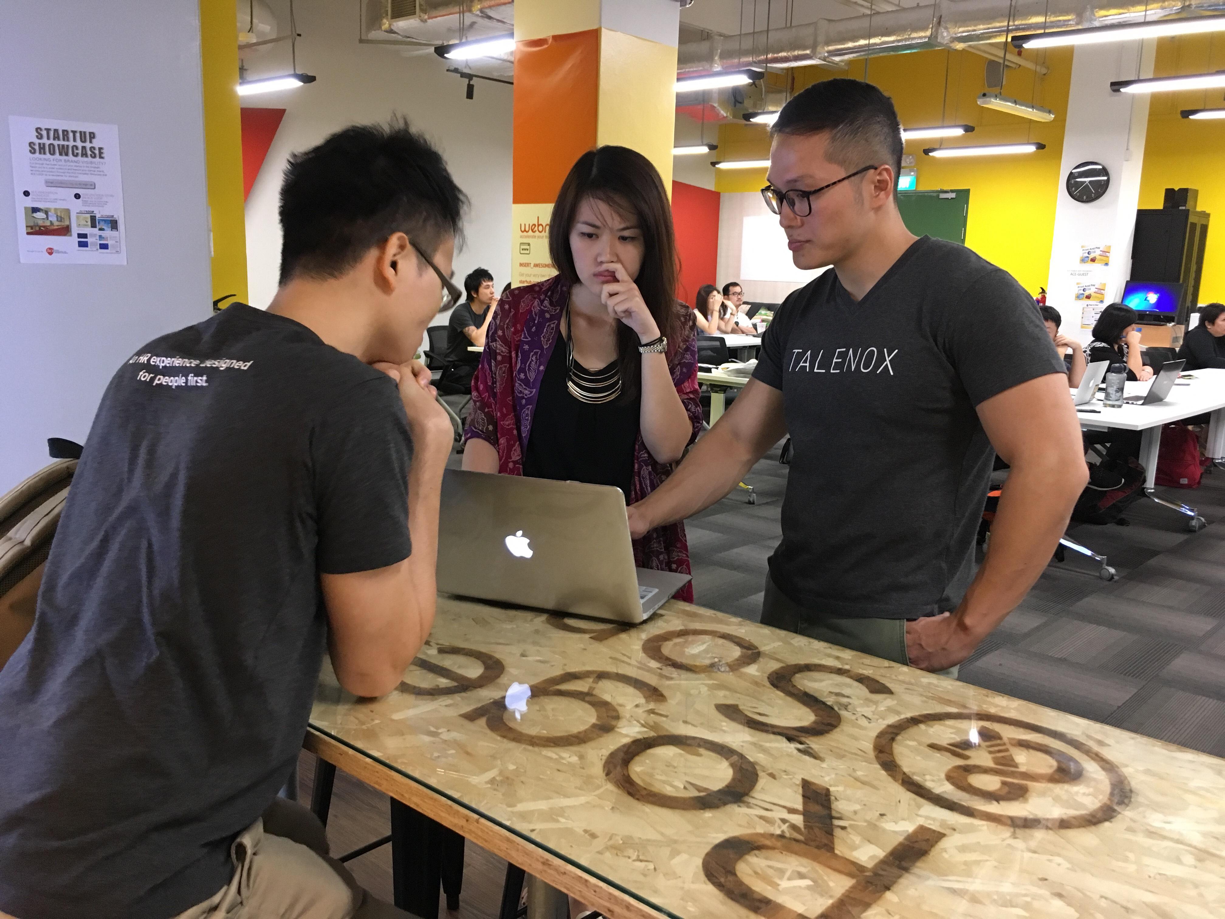 talenox blog hr tech clinic