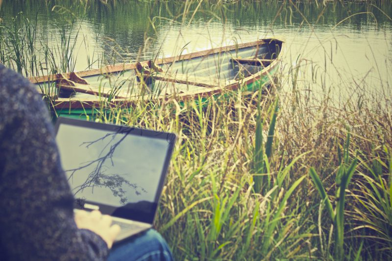 In Defence of Remote Work