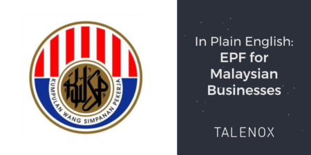 EPF logo and banner