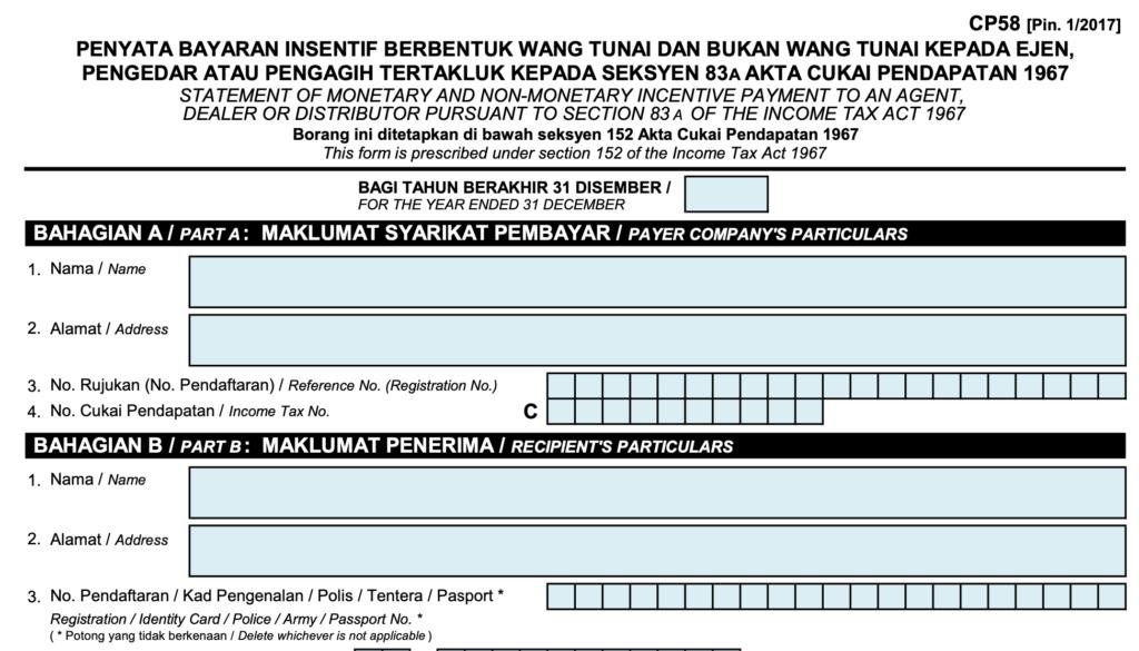 Lhdn Check Income Tax No لم يسبق له مثيل الصور Tier3 Xyz