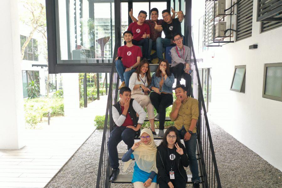 hauz team