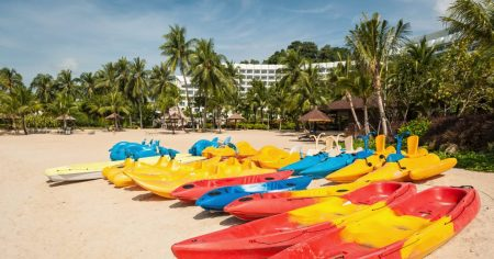 Singapore Public Holidays 2021-2021