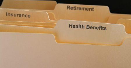 Bowtie Employee Benefits
