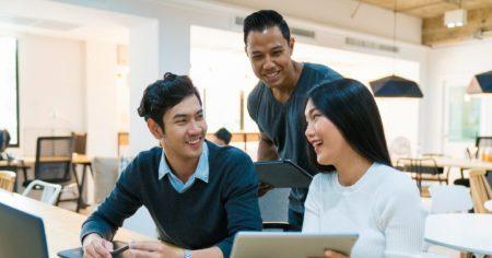 eap employee assistance programmes